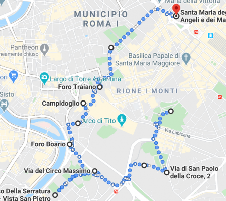 Mappa - Sette Colli_ritagliata